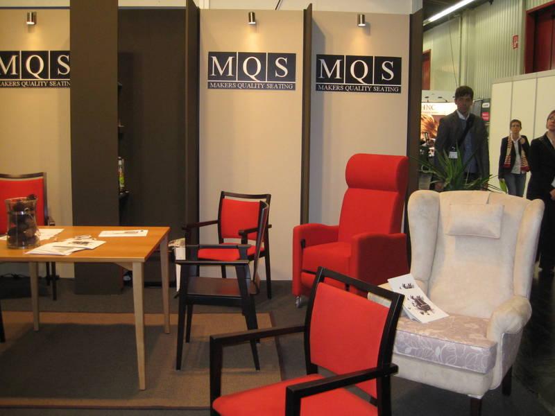 Galeria MQS